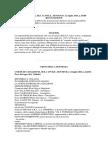 cass civ i 12.07.2016 n.14188.pdf