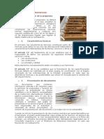 Hector(Presentacion de propuestas).docx