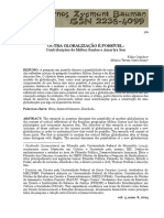 3044-9532-1-PB.pdf