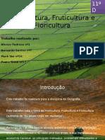 horticulturafloriculturafruticultura-120318153214-phpapp01