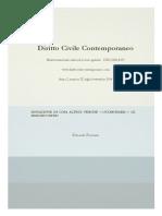 PDF FErrante1