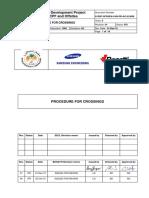 01SRF-OFSGEN-1000-PR-AC-910008_Rev01_340435