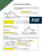 Ejercicios resueltos del teoream de la altura y el cateto.pdf