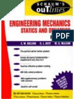 Engineering-Mechanics.pdf
