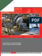 Soluciones Para El Sector Minero Mundial_A4