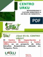 Presentación CENTRO URKU.pptx