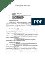 Control Numerico Computacional (CNC) - - Nemo
