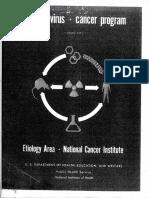US_Special_Virus_Program_Progress_Report_8_1971.pdf