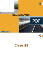 Clase S5 Pav Diseño Raciona