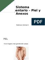 Clase Dermatologia.pptx