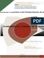 ABC-VS-PARETO.docx