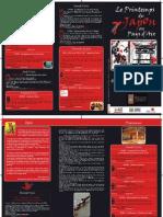 Printemps Du Japon 2010 Def1