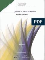 COSO_ControlInterno_ResumenEjecutivo.pdf
