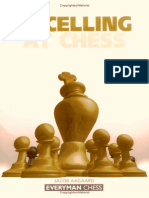 Jacob Aagaard - Excelling at Chess.pdf