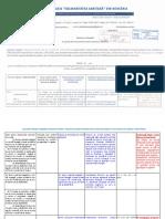 Nr_B65_16_08_2016_MS_Propuneri_OMS_870_2004_Transparenta_Decizionala.pdf
