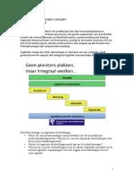 196506837-Checklist-Logistiek-Concept-Bij-Wml1.pdf
