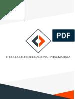 Coloquio Programa 18 de Octubre 2016 Final