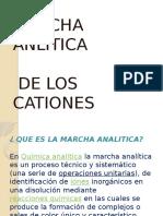 marchaanlitica I.pptx