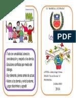 diptico-ashley.pdf
