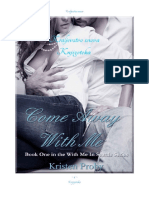 319537220-Kristen-Proby-Pođi-sa-mnom.pdf