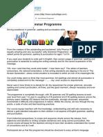 JG - The Jolly Grammar Programme.pdf