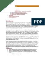 Guía Del Alumnado.docx