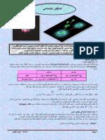 --2.pdf