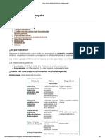 Guía clínica de Estudio de una linfadenopatía 2011.pdf