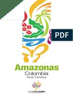 Guia-Amazonas Datos Generales