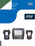 CM-P1-14285-3-EN-SKF-Microlog-Product-Catalog.pdf