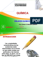 AYUDA 3.2 QUIM-ENLACE QUIMICO OK.pdf
