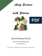 PDF 2 Watermarked Science Teach