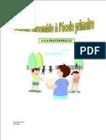 PDF Jeux Collectifs Maternelle