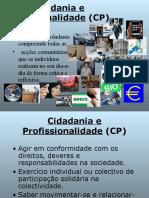 cid_e_prof
