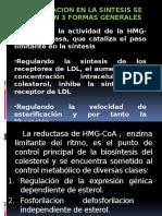 Colesterol-regulación Ejma 07092016