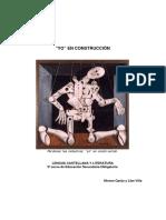 YO EN CONSTRUCCION.pdf