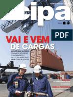 CIPA 442.pdf