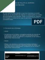 Informacion Expo Pallets