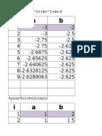 metodos numericos_1