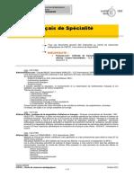 docslide.fr_flepdf.pdf