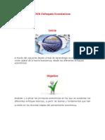 OVA_Enfoques_Economicos_PDF.pdf