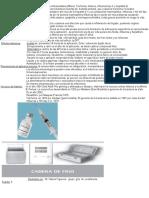 Pentavalentevacuna Figueroavaleria Www 140416101914 Phpapp01
