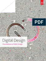 Digital Design Cc Introduction