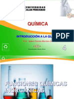 Ayuda 4.1 Quim-funciones Quimicas Inorg.(1)