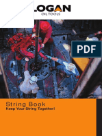 LOT_String_Book_2015.pdf