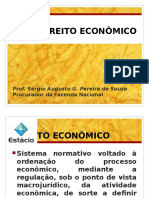 apresentdireitoeconomico-130223074021-phpapp01
