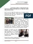 5.3.1 Informe FIL Mexicali