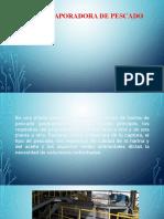 plantas mecanicas autor ing. rivera cardoso