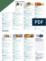 DUK Meal Planner-1500Kcal.pdf