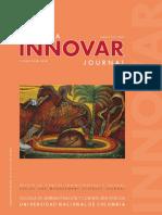 revista de ciencias administrativas y sociales.pdf